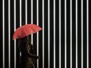 querformat-fotografie - Achim Katzberg - [Lines ● Frankfurt - Februar 2016]