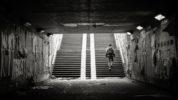 querformat-fotografie - Achim Katzberg - [untitled ● Marburg / März 2016]