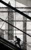 querformat-fotografie - Achim Katzberg - [Messeturm ● Frankfurt / Juni 2016]