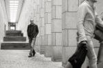 querformat-fotografie - Achim Katzberg - [untitled ● Frankfurt / Oktober 2016]