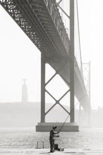 querformat-fotografie - Achim Katzberg - Lisboa 2009