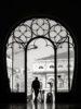 querformat-fotografie - Achim Katzberg - [Rossio - Lissabon / November 2016]
