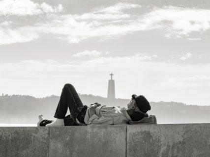querformat-fotografie - Achim Katzberg - querformat-fotografie_Lissabon-005