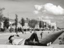 querformat-fotografie - Achim Katzberg - querformat-fotografie_Lissabon-006