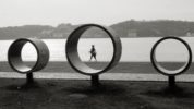 querformat-fotografie - Achim Katzberg - querformat-fotografie_Lissabon-014
