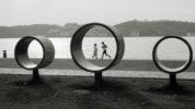 querformat-fotografie - Achim Katzberg - querformat-fotografie_Lissabon-015