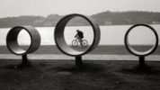 querformat-fotografie - Achim Katzberg - querformat-fotografie_Lissabon-016