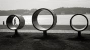 querformat-fotografie - Achim Katzberg - querformat-fotografie_Lissabon-017