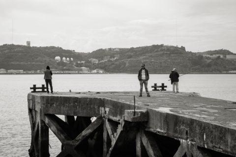 querformat-fotografie - Achim Katzberg - querformat-fotografie_Lissabon-018