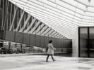 querformat-fotografie - Achim Katzberg - querformat-fotografie_Lissabon-023