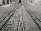 querformat-fotografie - Achim Katzberg - querformat-fotografie_Lissabon-024