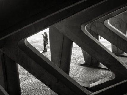 querformat-fotografie - Achim Katzberg - [Oriente - Lissabon / November 2016]