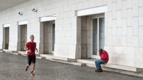 querformat-fotografie - Achim Katzberg - querformat-fotografie_Lissabon-031