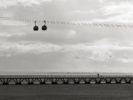 querformat-fotografie - Achim Katzberg - querformat-fotografie_Lissabon-032