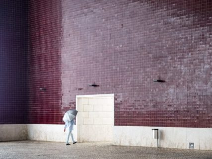 querformat-fotografie - Achim Katzberg - querformat-fotografie_Lissabon-034
