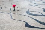 querformat-fotografie - Achim Katzberg - [Waves - Lissabon / November 2016]