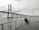 querformat-fotografie - Achim Katzberg - querformat-fotografie_Lissabon-039