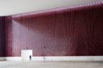 querformat-fotografie - Achim Katzberg - querformat-fotografie_Lissabon-041