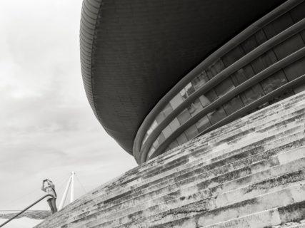 querformat-fotografie - Achim Katzberg - querformat-fotografie_Lissabon-043