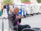 querformat-fotografie - Achim Katzberg - [tuk tuk - Lissabon / November 2016]
