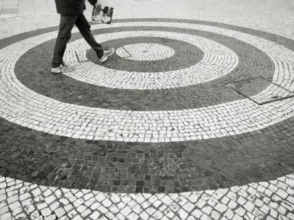 querformat-fotografie - Achim Katzberg - [on target - Lissabon / November 2016]