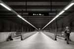 querformat-fotografie - Achim Katzberg - querformat-fotografie_Lissabon-046