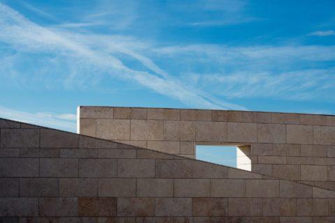 querformat-fotografie - Achim Katzberg - querformat-fotografie_Lissabon-049