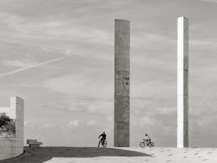 querformat-fotografie - Achim Katzberg - querformat-fotografie_Lissabon-050