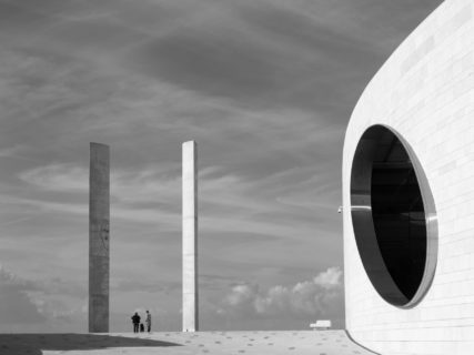 querformat-fotografie - Achim Katzberg - querformat-fotografie_Lissabon-051