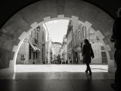 querformat-fotografie - Achim Katzberg - querformat-fotografie_Lissabon-053