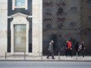 querformat-fotografie - Achim Katzberg - querformat-fotografie_Lissabon-054