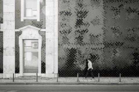 querformat-fotografie - Achim Katzberg - [untitled - Lissabon / November 2016]