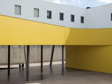 querformat-fotografie - Achim Katzberg - querformat-fotografie_Lissabon-056