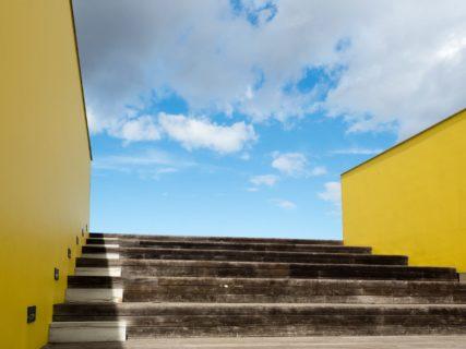 querformat-fotografie - Achim Katzberg - querformat-fotografie_Lissabon-057