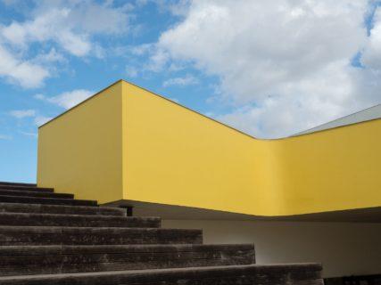 querformat-fotografie - Achim Katzberg - querformat-fotografie_Lissabon-058