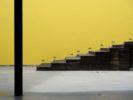 querformat-fotografie - Achim Katzberg - querformat-fotografie_Lissabon-059