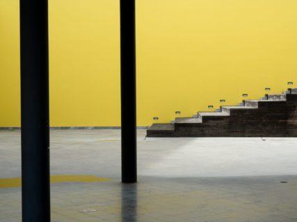 querformat-fotografie - Achim Katzberg - querformat-fotografie_Lissabon-060