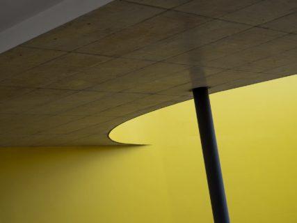 querformat-fotografie - Achim Katzberg - querformat-fotografie_Lissabon-061