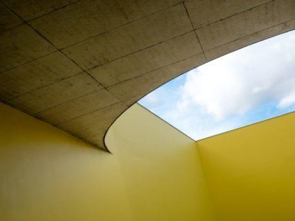 querformat-fotografie - Achim Katzberg - querformat-fotografie_Lissabon-062