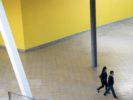 querformat-fotografie - Achim Katzberg - querformat-fotografie_Lissabon-063