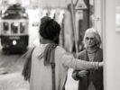 querformat-fotografie - Achim Katzberg - [untitled - Alfama - Lissabon / November 2016]