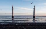 querformat-fotografie - Achim Katzberg - querformat-fotografie_Lissabon-068
