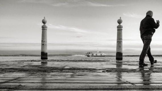 querformat-fotografie - Achim Katzberg - querformat-fotografie_Lissabon-069