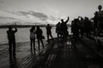 querformat-fotografie - Achim Katzberg - querformat-fotografie_Lissabon-070