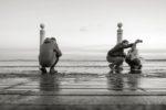querformat-fotografie - Achim Katzberg - [Cais das Colunas - Lissabon / November 2016]