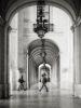 querformat-fotografie - Achim Katzberg - querformat-fotografie_Lissabon-072