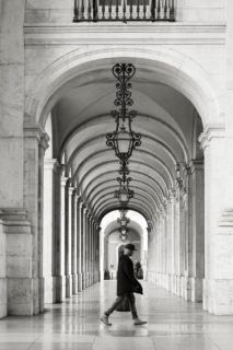 querformat-fotografie - Achim Katzberg - querformat-fotografie_Lissabon-073
