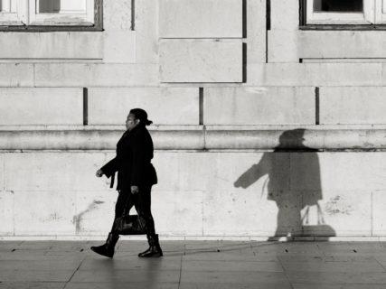 querformat-fotografie - Achim Katzberg - querformat-fotografie_Lissabon-077