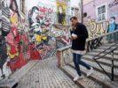 querformat-fotografie - Achim Katzberg - querformat-fotografie_Lissabon-079