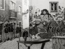 querformat-fotografie - Achim Katzberg - querformat-fotografie_Lissabon-080
